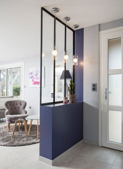 191 best idée déco entrée mudroom images on Pinterest - amenagement hall d entree maison