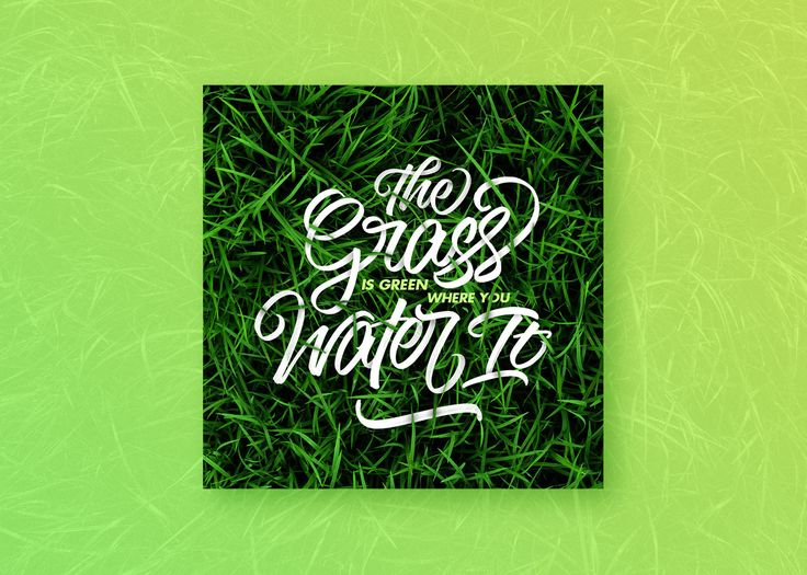 """Check out this @Behance project: """"Best Custom Lettering & Calligraphy Set"""" https://www.behance.net/gallery/54831717/Best-Custom-Lettering-Calligraphy-Set"""