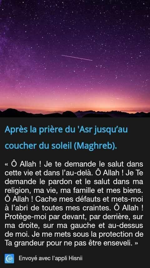 Sahih Abu Dawud 5074