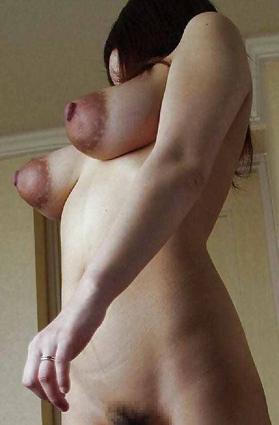 porno-raznaya-grud