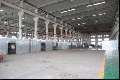 https://flic.kr/p/VruNWr | Changzhou Fanqun plant and equipment♥ Changzhou Fanqun Drying Equipment ♣ Top China Drying Equipment Manufacturer | Changzhou Fanqun plant and equipment♥ Changzhou Fanqun Drying Equipment ♣ Top China Drying Equipment Manufacturer *About Changzhou Fanqun Changzhou Fanqun focused on international companies with names such as, P&G, DSM, BASF, Huntsman, Umicore, Englehard, Solvay, Evonik, Ensysta, Roche, to name a few. It is our guiding principle to introduce, through