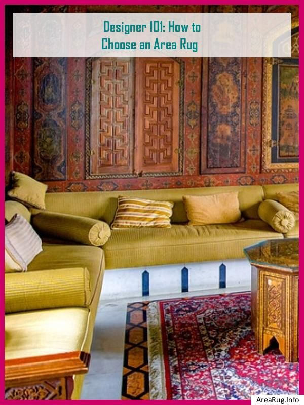 Area Rug Cleaners Near Me Rugs In Living Room Area Room Rugs Living Room Area Rugs