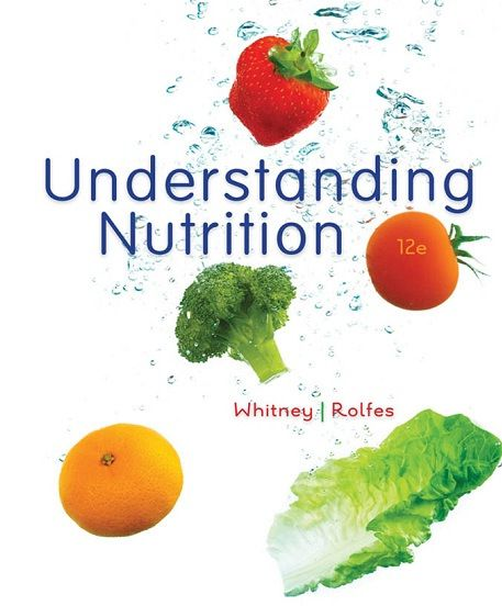 free food and nutrition textbook pdf