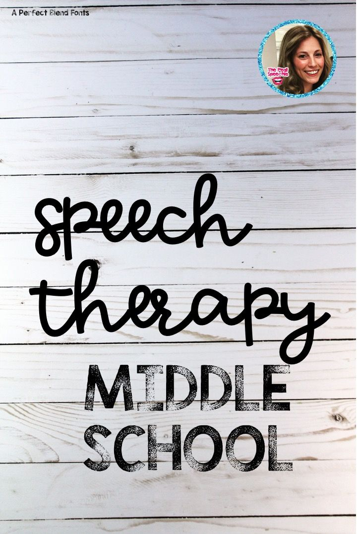 speech therapy colleges Speech-language pathologists are specialists who diagnose and treat individuals with speech, language, voice, literacy and fluency disorders because speech and/or hearing problems are both communication disorders, audiologists and speech-language pathologists work together to determine sources of communication problems and to coordinate.