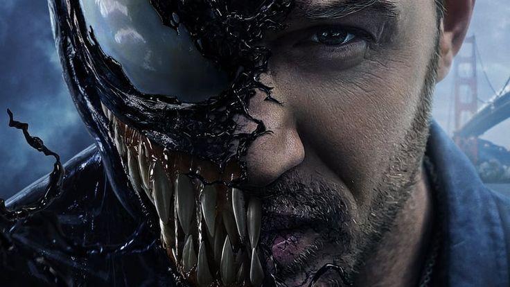 Venom Ganzer Film Deutsch Stream
