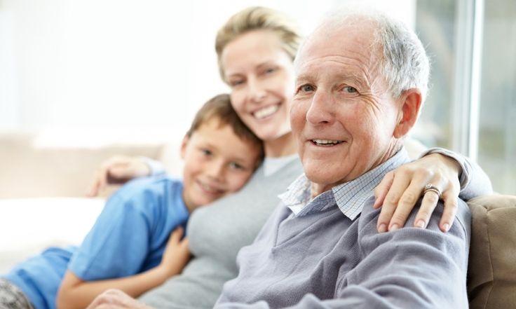 Il termine caregiver si riferisce a tutti coloro che si prendono cura in modo spontaneo e gratuito di un altro individuo che non riesce autonomamente a prendersi cura di se stesso. QuestoContinua a leggere...