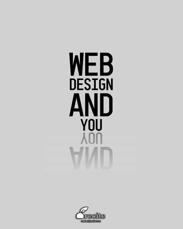 Are searching for Website Development Company in Noida? 24*7 Call us 92 8991 8991. Web Design and You is a professional Website Development Company. You provide professional Static Website - Cost: 2500 with many brief. We are offering wide range of web services including website designing and web application development