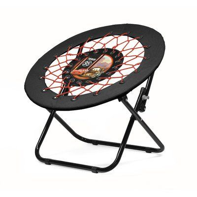 Kids' Folding Chairs - Disney Cars Kids Web Chair * You can get more details by clicking on the image.