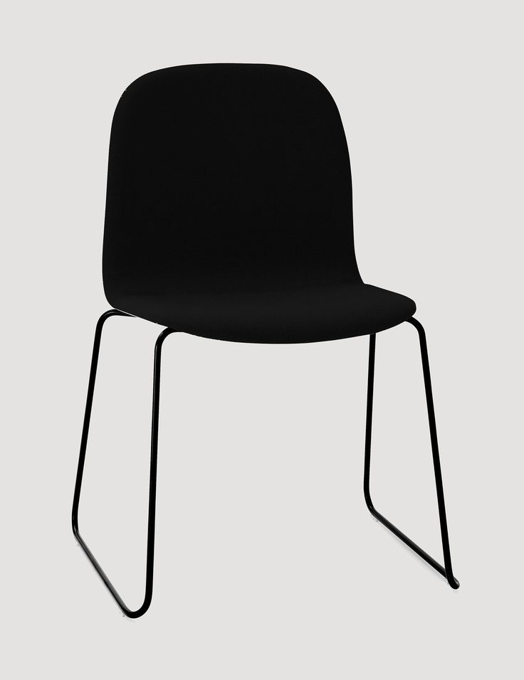 Conference room chairs  white  black  or grey    inquire for price  Best 10  Conference room chairs ideas on Pinterest   Office  . Folding Conference Room Chairs With Wheels. Home Design Ideas