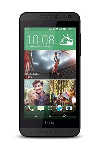 HTC Desire 610 - AT&T GoPhone - No-Contract (Black), http://www.amazon.com/dp/B00LBAGJO4/ref=cm_sw_r_pi_awdl_ze.2ub16PW2GG