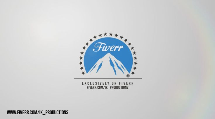 I will make Professional Logo Animation Video Intro in 4 hours Please Note: You'll get same logo animation video with your logo as my fiverr demo video, so please don't ask for any other custom animation style after placing Order. Exclusively on Fiverr ★Professional Logo Animation Video Intro★ With this Gig you will receive: ✔Logo … Continue reading Make Professional Logo Animation Video Intro In 4 Hours →
