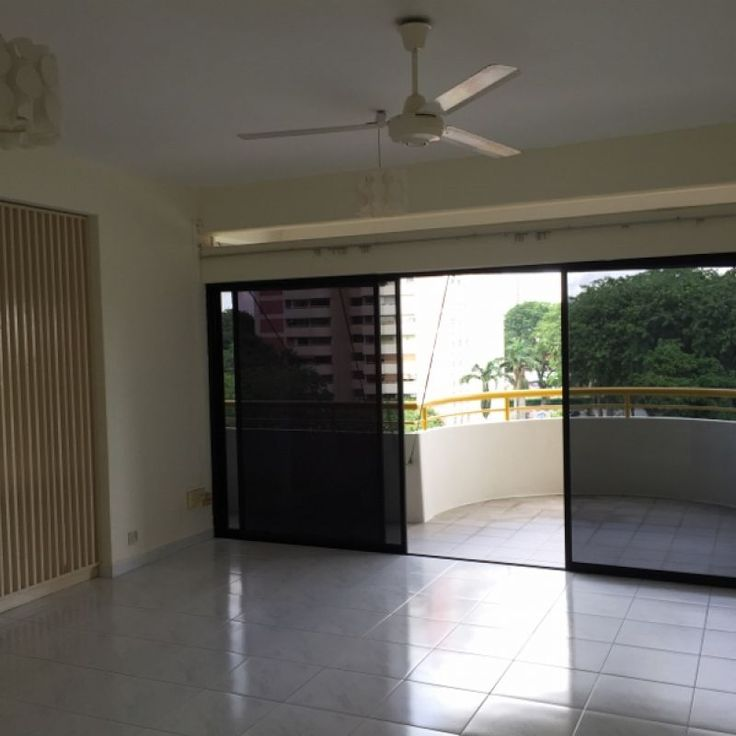Condominium for rent in Marine Parade 4 Marine Vista Singapore 449028 - EasyRent.sg