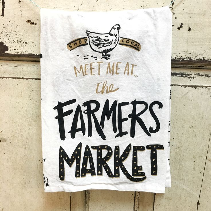 Market Quotes: 1000+ Ideas About Farmers Market Logo On Pinterest