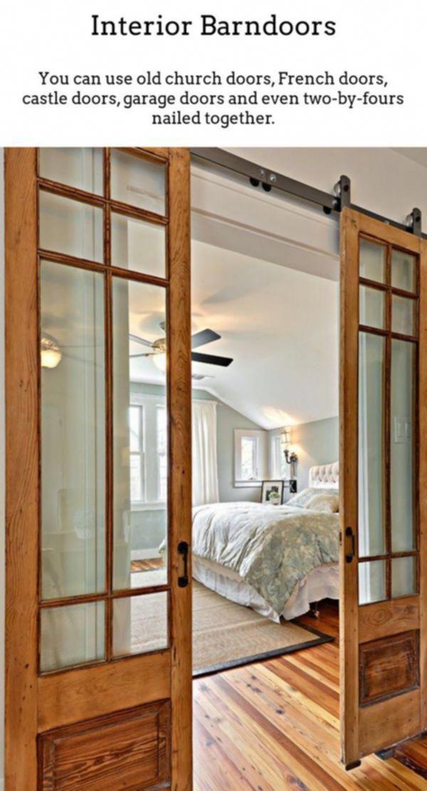 Rolling Barn Door Best Place To Buy Barn Doors Single Panel