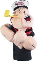 Popeye Golf Headcover