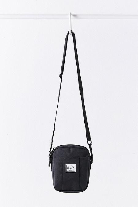 0171e64d088 Herschel Supply Co. Cruz Crossbody Bag