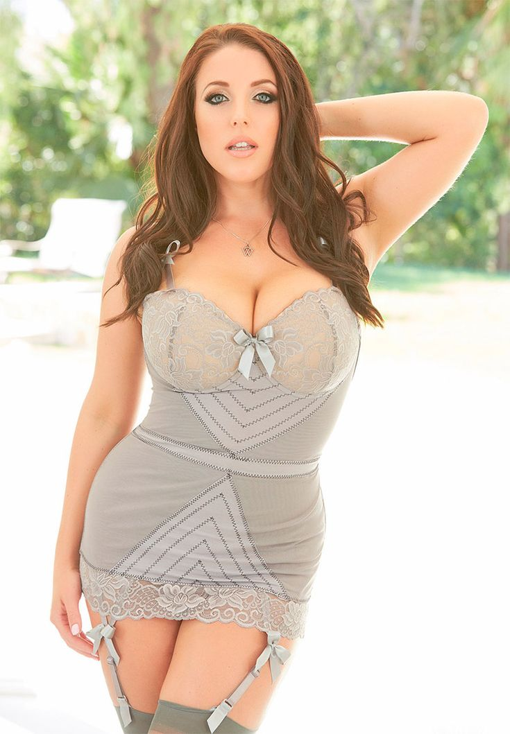 Awesome. Specially angela white library true Goddess!