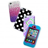 1000  images about Five Below Must Haves/Already Haves on