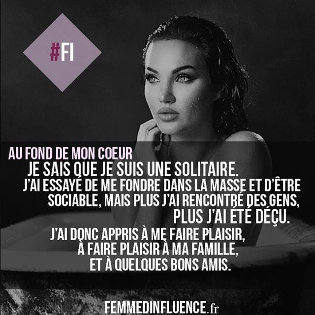 6,898 mentions J'aime, 55 commentaires - Femme d'Influence Magazine (@femmedinfluencemag) sur Instagram