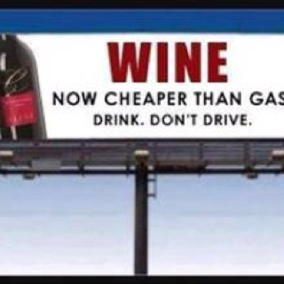 : Wine, Quotes, Funny Stuff, Funnies, Humor, Things