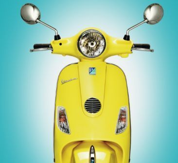 piaggio-vespa-price-india-yellow