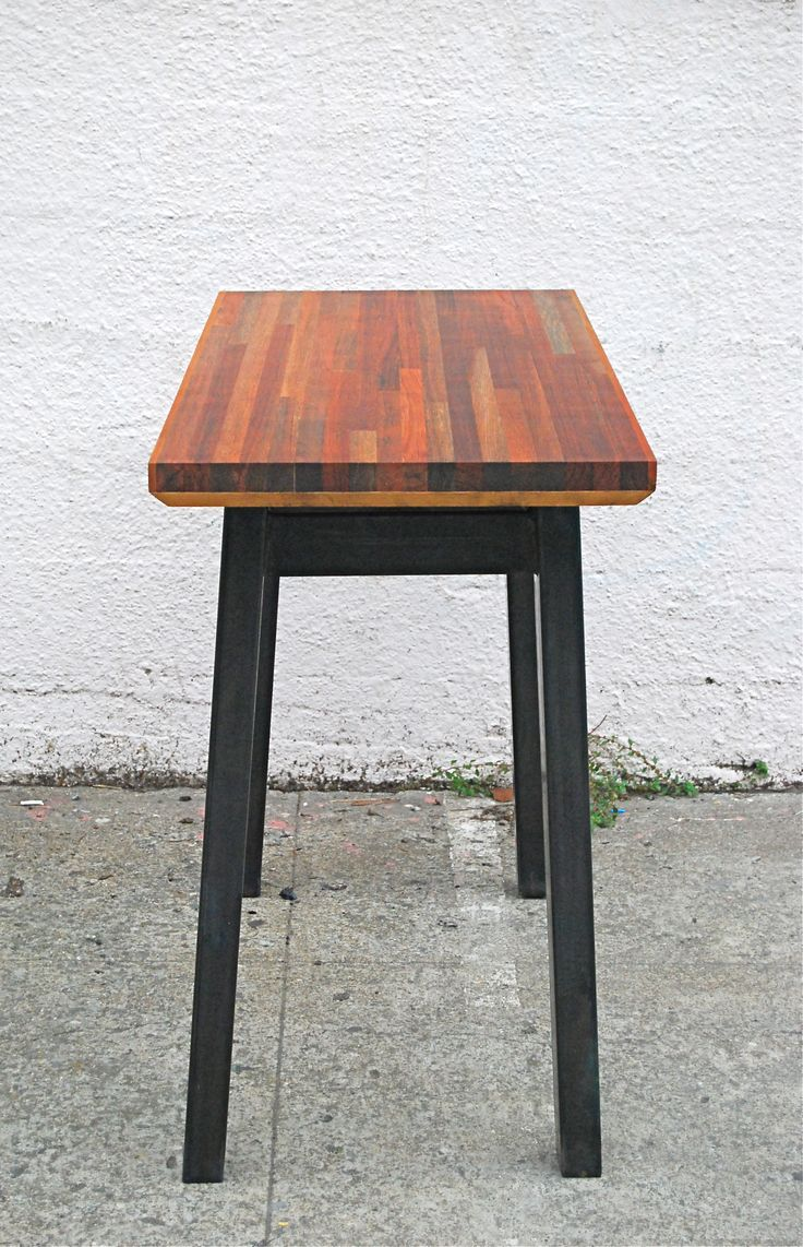 12 best objects and furniture images on pinterest occasional tables side tables and small tables. Black Bedroom Furniture Sets. Home Design Ideas