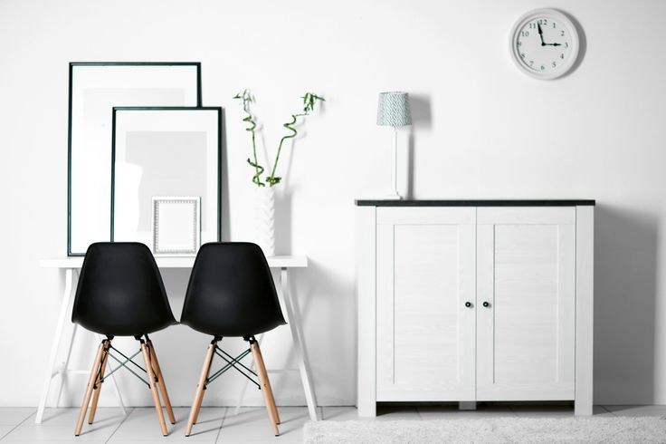 Arkanıza Yaslanıp Keyif Yapabileceğiniz Güzellik Abidesi Sandalyeler