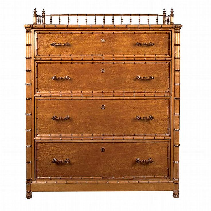 17 Best Images About Horner Faux Bamboo Furniture On Pinterest