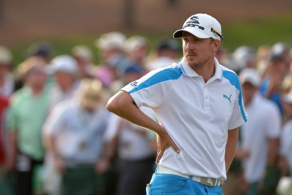 Jonas Blixt of Sweden and Cameron Smith of Australia combined for a 10-under-par 62 on Friday to take a one-stroke lead over Patrick Reed…