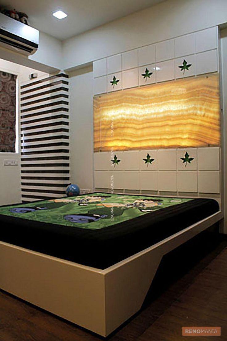 Best 25+ Bedroom wooden floor ideas on Pinterest   Floors and more ...