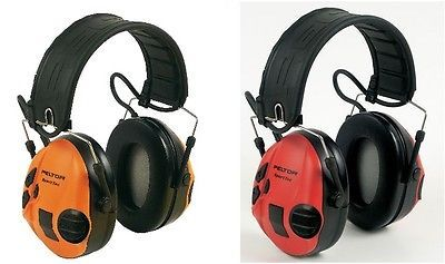 3m #peltor #sporttac #electronic sport tac shooting hunting ear muff,  View more on the LINK: http://www.zeppy.io/product/gb/2/131893786958/