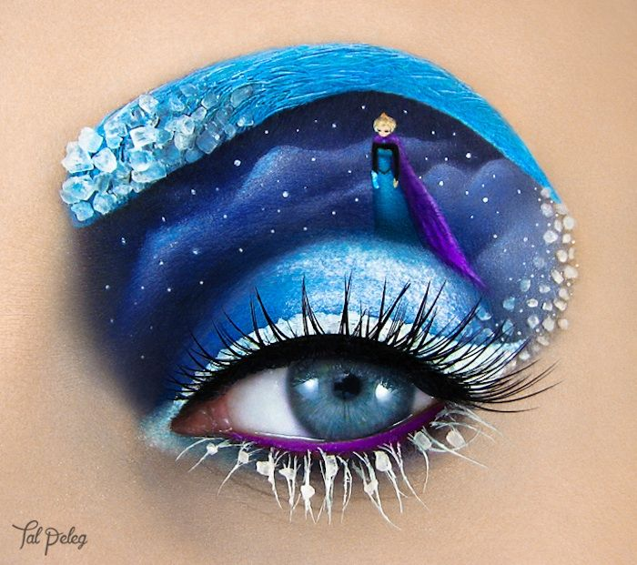 Eye_Makeup_Creations_inspired_by_Iconic_Movies_Pop_Culture_and_Fairy_Tales_2016_07