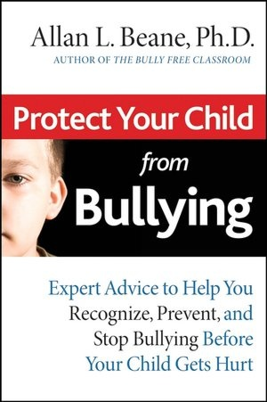 1000+ images about Bully-Proofing Your Kids on Pinterest ...