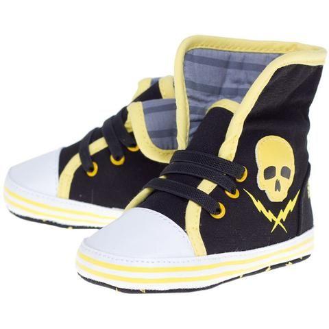 reputable site e5f43 99d43 ... Schuhe,Nike SB FTM DriFIT Stretch Schwarz Shorts,. CONVERSEChuck Taylor  All Star SneakerKinder weiß ...