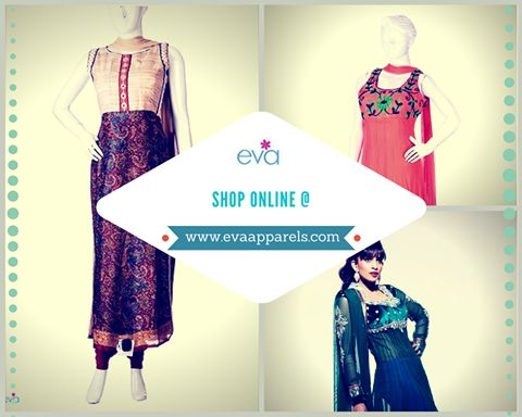 Do you wanna buy this product???  Please visit - www.evaapparels.com