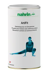 nahrin Artifit