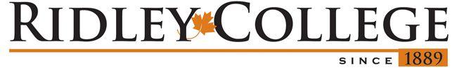 Escuela Privada - Internado - Ontario, Canada - Mixto - Da click para ver los videos.