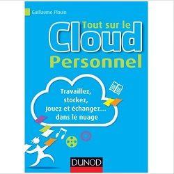 Comprendre le Cloud Computing