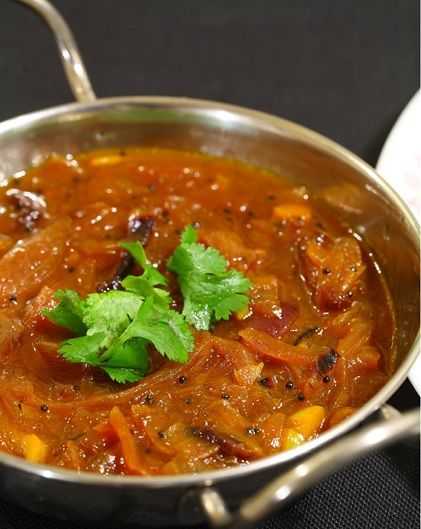 57 best kerala vegetarian recipes images on pinterest vegan onion curry kerala style without coconut coconut recipesveg recipesvegetarian recipesdinner forumfinder Choice Image