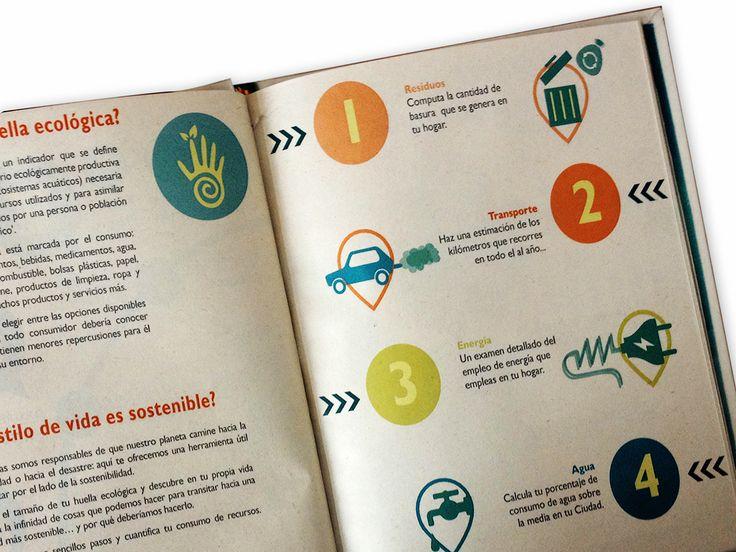 Kelly Valencia Forero | Cátedra Proyecto Editorial 2014_1 | Los Libertadores