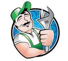 Votre plombier pas cher paris 17 vous propose un service qualité/prix dépannage chauffe-eau, Dépannage Sanibroyeur, dépannage chasse d'eau, dépannage fuite d'eau,dépannage cuivre