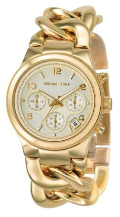 Michael Kors MK3131 Women's Watch Review http://reviewawatch.com/michael-kors-mk3131-womens-watch-review/