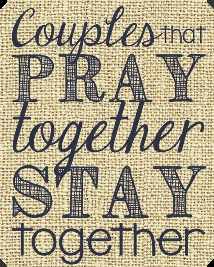 🙌🏾  #iBelieveInMarriage #IBIM #RobinMay #Marriage #Dating #Courting #Love #Support #Life #Counseling #Coaching #MarriageMatters #MarriageMonday #ChristianCouples #Couples #prayer