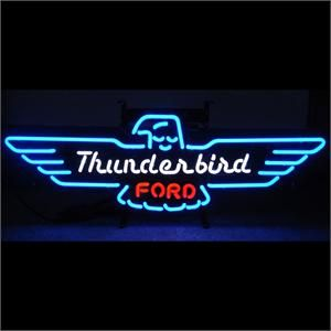 thunderbird signs - Google Search