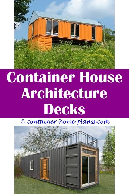 Shipping container home insulation for floorTiny tex container home