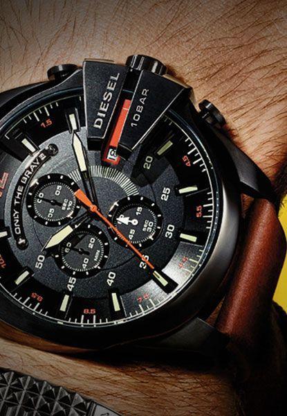 Best 25+ Diesel watch ideas on Pinterest | Diesel watch ...