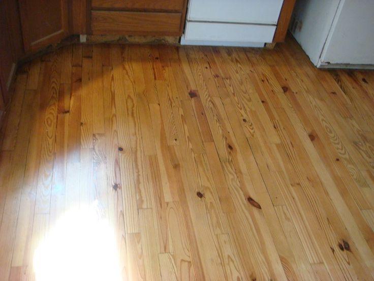 Best 25 Pine Wood Flooring Ideas On Pinterest Pine
