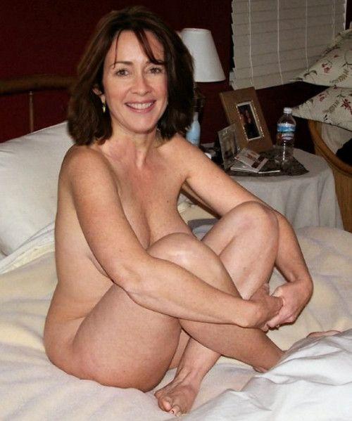 Patricia heaton sexy foto