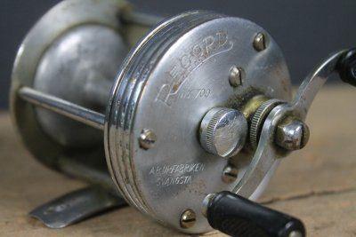 Fishing things, record no.1700