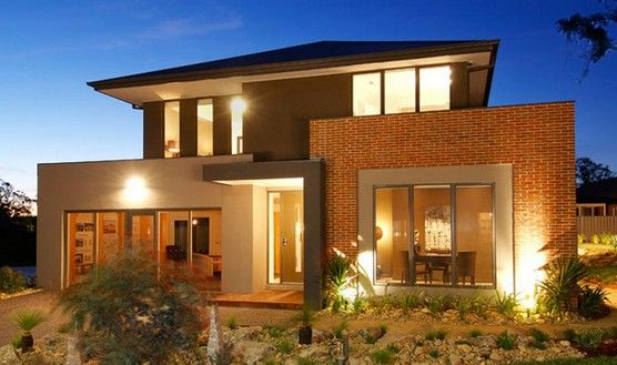 Finding the appropriate #ExtensionBuildersMelbourne? Must choose #MelbourneBuilders, that will serve you best as per your requirements. Just visit the website and get the detailed information regarding the same.